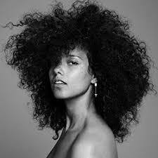 <b>Here</b> - <b>Alicia Keys</b>   Songs, Reviews, Credits   AllMusic