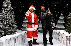 Best Hip Hop Christmas Songs | Billboard