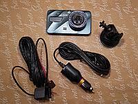 Запчасти для фото-, видеокамер в Беларуси. Сравнить цены ...