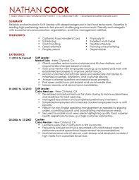hostess resume examples restaurant shift leader resume example restaurant shift leader resume hostess resume objective