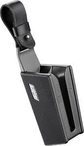 Plantronics Portable Charging Case for <b>Plantronics Voyager 3200</b> ...