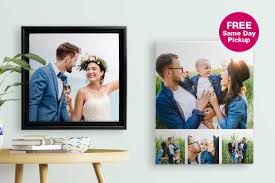 <b>Photo Canvas Prints</b> - Create Custom <b>Canvas Prints</b>   Walgreens ...