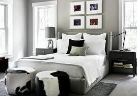 1000 images about bedroom on pinterest blue bedrooms bedside lamp and google bedroom grey white bedroom
