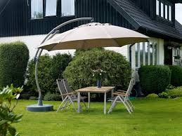 <b>База для зонта</b> Easy <b>Sun</b> Brafab