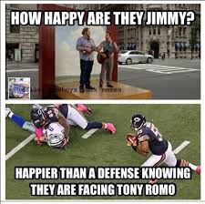 Football on Pinterest | Nfl Memes, Sports Memes and Football Memes via Relatably.com