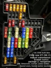 vw jetta fuse box diagram image wiring similiar 06 jetta fuse diagram keywords on 2006 vw jetta fuse box diagram