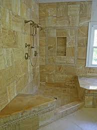 design walk shower designs: shower design photos and ideas shower designs photos  shower design photos and ideas