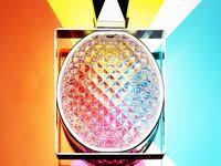 159 Best perfume images   Perfume, Fragrance, Perfume ad