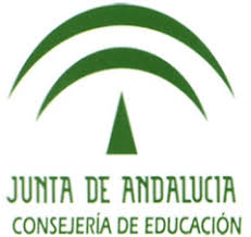 Resultado de imaxes para Junta de Andalucía orientaciones para la decripción del nivel competencial del alumnado de primaria