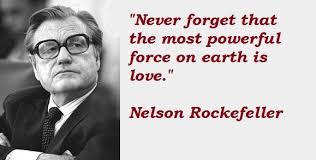 Rockefeller Famous Quotes. QuotesGram
