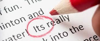 Grammar test для учеников 11 класса. | Grammar-tei.com