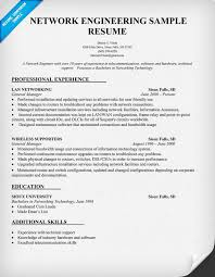 Windows System Administrator Resume Sample Sample Infovia net
