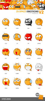 Lotus Notes Emoticons 500 Chat Emoticons Free Download Psddude