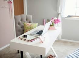 here are 10 of my favorite offices i came across today while on pinterest chic home office