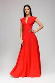 «<b>Платье D&M by</b> 1001 dress» — Результаты поиска — Яндекс ...