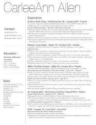 travel coordinator resume travel coordinator resume s coordinator lewesmr visualcv travel coordinator resume s coordinator lewesmr visualcv