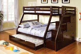 ashley unique furniture bunk beds twin over full elegant design ideas with matching wall painting color decorative plants and best hardwood laminate ashley unique furniture bunk beds