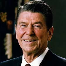 ronald reagan u s governor film actor actor television actor ronald reagan u s governor film actor actor television actor u s president com