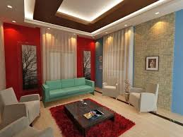 beautiful living room false ceiling ideas best of excellent ceiling ideas living room 2755 brilliant small office ideas