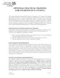 sample resume financial advisor standard format sample sample resume financial advisor edit financial analyst cover letter for academic advisor resume s lewesmr financial
