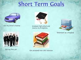 what are your short term and long term college goals essay free essay on short amp short and long term goals essay examples