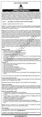 apply for this job contract manager job description