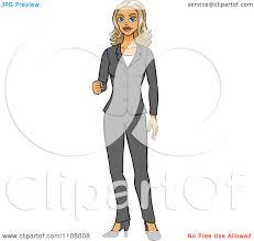 pantsuit clipart clipartfest womens pantsuit clipart 1