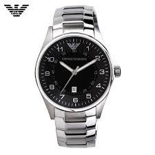 Бесплатная EMS DHL оригинальные <b>мужские часы Emporio</b> ...