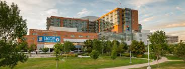 Female Genital Injuries | <b>Children's</b> Hospital Colorado