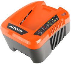 <b>Зарядное устройство PATRIOT GL</b> 402