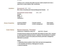 breakupus pretty create a resume resume cv glamorous breakupus interesting ideas about standard cv format cv examples astonishing ideas about standard