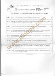 university application essay cornell university application essay