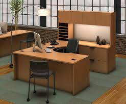 awesome modular executive desks office furniture home design inspiration ideas awesome office desks