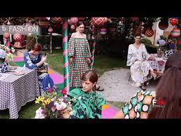 La <b>DOUBLE</b> J. <b>2019</b> - <b>Fashion</b> Channel - YouTube