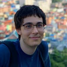 benawad/destiny: Prettier for File Structures - GitHub
