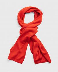 Купить Женские <b>шарфы</b> бренда <b>GANT</b> с бесплатной доставкой ...