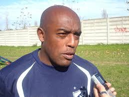 Oscar Javier Morales podría dejar Quilmes - Oscar_Javier_Morales_Quilmes