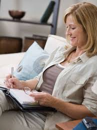 Scheduling Secrets for Busy Moms   how does the working mom do it all