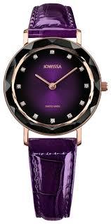 Наручные <b>часы JOWISSA J5</b>.649.M — купить по выгодной цене ...