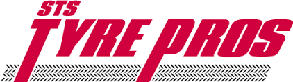 Cheap <b>Pirelli Scorpion Verde Seal Inside</b> Tyres | Tyre Pros