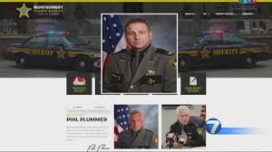 montgomery county news co sheriff warns of old scam new twist