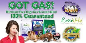 Save on NutriSource, PureVita <b>and</b> Natural <b>Planet Pet</b> Foods ...