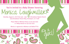 baby shower invitation templates for microsoft publisher baby wall baby shower invitation templates microsoft publisher