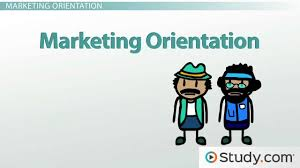 s oriented company definition examples video lesson marketing production s societal marketing orientation