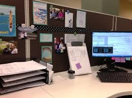office decorating work home cute office cubicle decorating ideas office image of decorating a cubicle at adorable simple home office decorating ideas