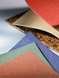 Rubber Kitchen Floors Pictures Of Alternative Kitchen Flooring Surfaces Hgtv