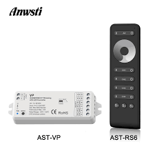 top 8 most popular 5 channel <b>wireless</b> remote control switch list and ...
