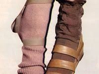 381 Amazing 袜子 images in 2019   Socks, Colorful socks, Cool socks