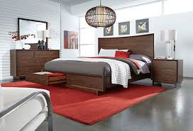 walnut heights collection bedroom furniture brands list