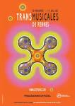 Discoparade Compilation Estate 2002 album by